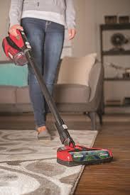 dirt devil reach max plus 3 in 1 cordless stick vacuum
