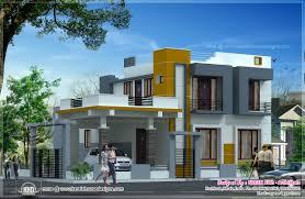 Architecture Modern Contemporary Home Design Home Design Ideas - Modern contemporary home designs