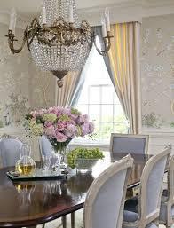 Elegant Dining Room Furniture by Best 25 Traditional Dining Rooms Ideas On Pinterest Traditional
