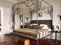 unique canopy bed designs nice home design