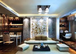 stunning virtual kitchen design with virtual kitchen designer on