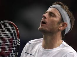 American tennis player, Mardy Fish, who conducted heart surgery at the end of 2012, announced that it would not be able to recover in January and will miss ... - Mardy-Fish-thrilled-to-finally-be-in-ATP-Finals-VPJIC6E-x-large