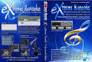 eXtreme Karaoke (โปรแกรม eXtreme Karaoke ร้องคาราโอเกะ) ดาวน์โหลด ...