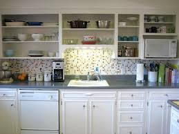 Kitchen Cabinets Handles Kitchen Cabinet Door Handles Image Is Loading These Pewter Door