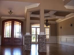 home interior color schemes