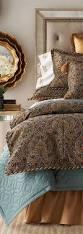 Luxury Nursery Bedding Sets by Bedding Luxury Dorm Bedding Pink And Gray Nursery Bedding Sets