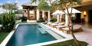 Small Gazebos For Patios by Best Tanguay Pool In Small Pool Designs For Swimming With Fresh