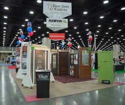 visit us at the 2017 louisville home garden and remodeling show