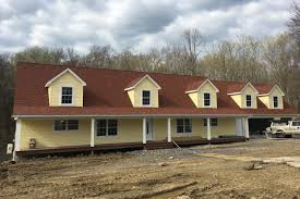 new home builder best new home construction in pittsburgh new home floor plans customizable modular floor plan designs