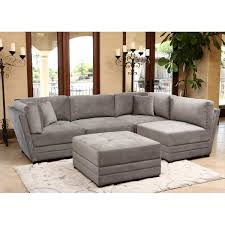 modular sofa sectional furniture couches at costco sofas costco modular couch costco