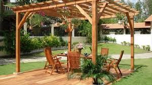 which arbor to buy backyard arbor or garden arbor for your garden