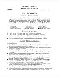Recruiting Resume Examples by Army Resume Samples Resume Format 2017