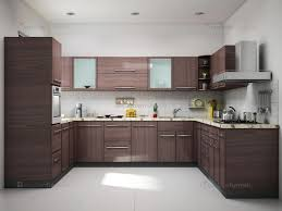 Small U Shaped Kitchen by Kitchen Design U Shaped Kitchen With Island Designs Panasonic