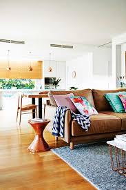 cream colored leather sofa g home design homealarmsystem