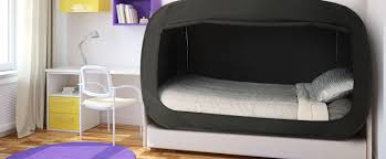 purple bed amazon black friday the bed tent for better sleep official site privacy pop