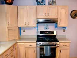 1950 Kitchen Cabinets Updating Kitchen Cabinets Pictures Ideas U0026 Tips From Hgtv Hgtv