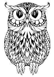 coloring pages of tools best 25 owl coloring pages ideas on pinterest owl printable