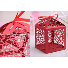 online get cheap invites boxes aliexpress com alibaba group
