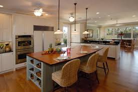 plantation by the sea kitchen archipelago hawaii luxury home