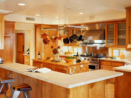 100 kitchen islands movable 100 build a kitchen island with