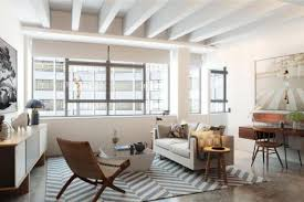 Bedroom Flats For Sale In Shepherds Bush West London Rightmove - Two bedroom flats in london