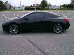 nissan altima coupe black nissan altima coupe 2008 black rims