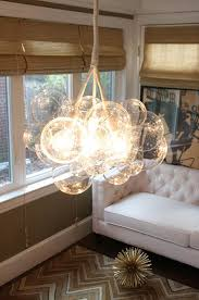 Beach House Light Fixtures by 458 Best Lighting Images On Pinterest Chandeliers Pendant