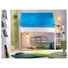 Toddler Beds Nj Kura Reversible Bed Ikea