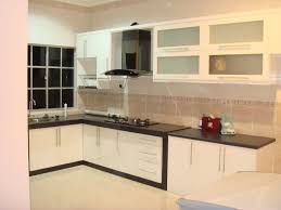 Maple Kitchen Cabinets Kitchen Cabinets Stunning Best Semi Custom Kitchen Cabinets