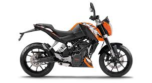 cbr 150 bike price new bikes a s phoon pte ltd singapore u0027s leading motorcycle