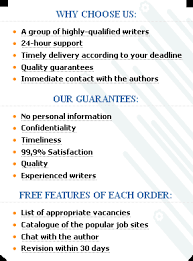 Resume writing services auckland   Article Home   FC