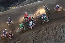 motocross race tonight motocross action magazine mxa u0027s weekend news round up good for