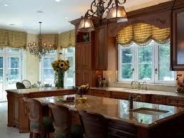 living room kitchen curtains valances target