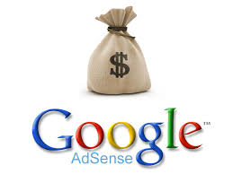 Google Adsense Time