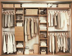Space Saving Closet Ideas With A Dressing Table Los Mejores Tips Para Un Guardarropa Perfecto Teniendo Bajo