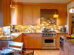 picking a kitchen backsplash hgtv