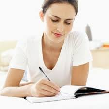 Use of first person in research paper   Custom Writing Service