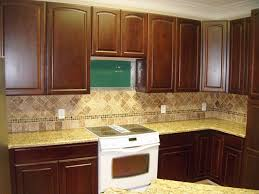 granite countertop kitchen cabinets dimensions half drawer full size of granite countertop kitchen cabinets dimensions half drawer dishwasher granite countertops raleigh frosted