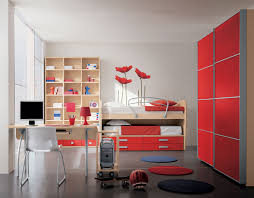 fascinating 40 contemporary room decor ideas design ideas of best