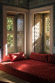 Scarface Home Decor 25 Best Arabic Decor Ideas On Pinterest Arabian Decor Islamic