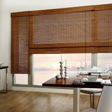 curtains curtains amp blinds ikea