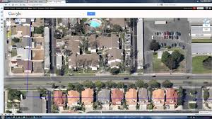 G Map Gmap Tutorial 2 Youtube