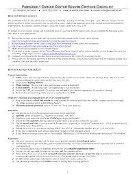 College admissions application resume Business Plan Template free templates