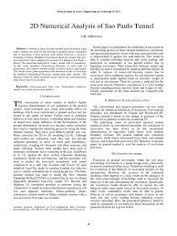 principles of geotechnical engineering braja m das 5th ed yield