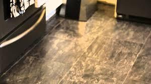 interior design tips for tile floors home design u0026 decorating