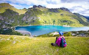 Tips For A Dazzling Smile by The Best Hiking Tips For Beginners 6 Ways To Hike Like A Pro 1 7