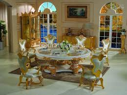 Discount Dining Room Sets Free Shipping by Dining Room Furniture Italian Style Moncler Factory Outlets Com