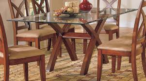 Tiled Kitchen Table by 100 Kitchen And Dining Room Designs Furniture Boyd Lighting