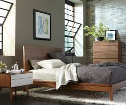 Bedroom Modern Furniture Tall Chest Of Drawers Bedroom Modern With Bedroom Brick Walls Dark
