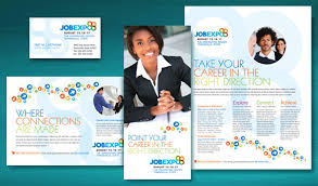 Website Design Ideas For Business The Unique Poster Design For Business Thealmostdone Com